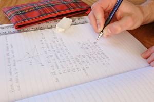 800px-Homework_-_vector_maths